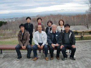 20120428日記用写真